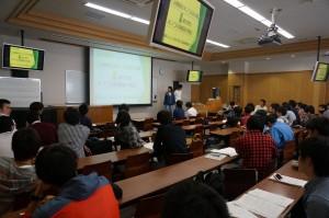 電気工学科関連イベント